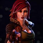 JoyfulHeart7145's avatar