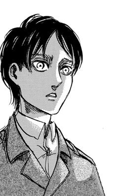 HAPPY BD EREN! You're 20 today! Wow... I remember when you were only 9. A lot has changed, eh?