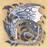 SilverRathaloshunter's avatar