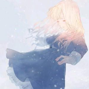 Moonreins's avatar