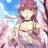 CrystalxStar's avatar