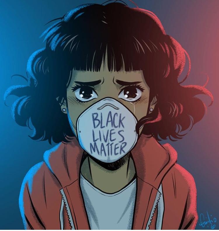 Alice Foster 3's avatar
