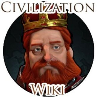 Civilization Wikia on Twitter