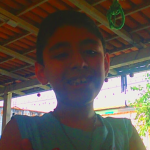 Breno Silveira 1995's avatar