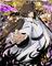 Avatar de Sora112233