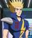 Don Jeanie's avatar