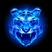 MasterofDisaster3's avatar