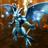 Dragon2NEO's avatar