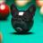 Crazypickles2000's avatar