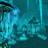 Lord Valatar's avatar