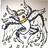 Grim Xzag's avatar