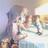KittyKawaiCatGames's avatar