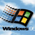 Windows2006