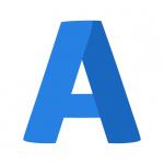 Archidibus's avatar