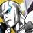 Kishisstuped's avatar