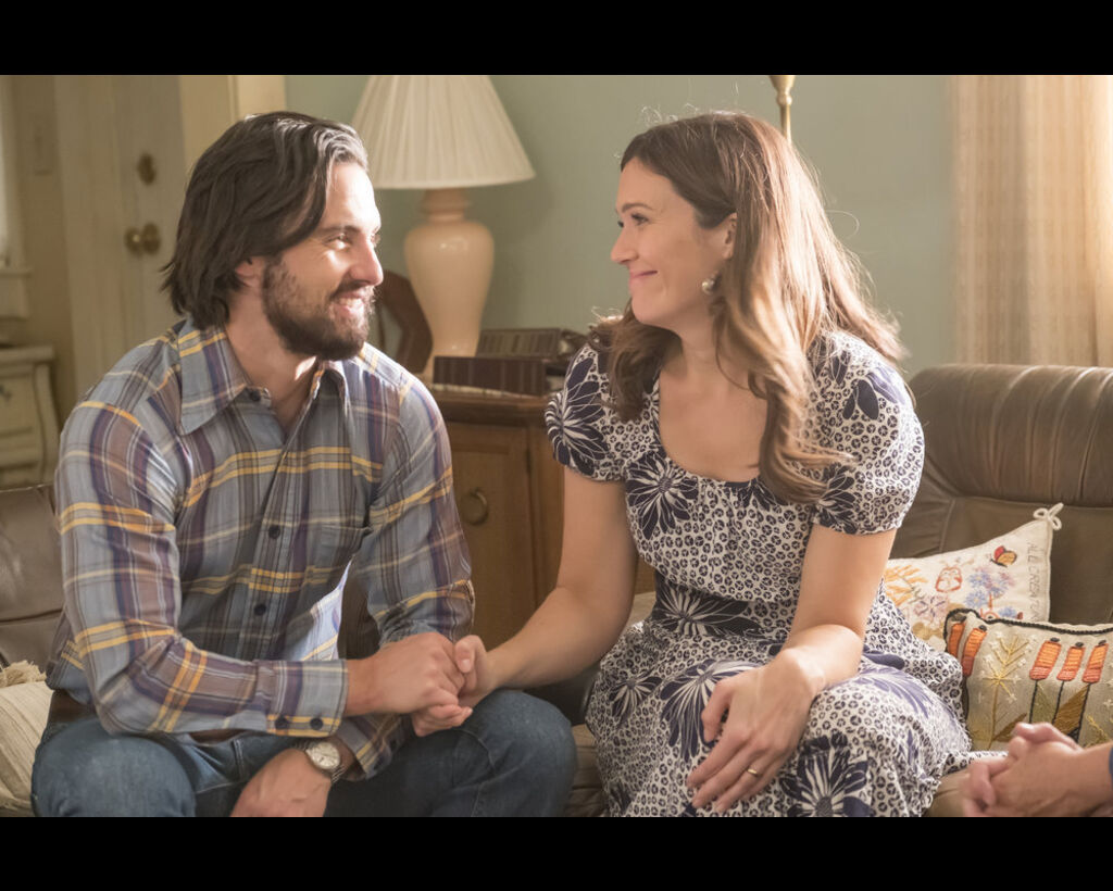 Season 2 Episode 7 This Is Us