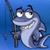 SharkyFinn