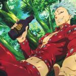 NoaOtaku13's avatar