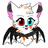 Meifwawolf's avatar