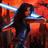 AvatarCorin34's avatar