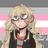 GriffStormAGAIN's avatar