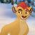 LionKingFan200