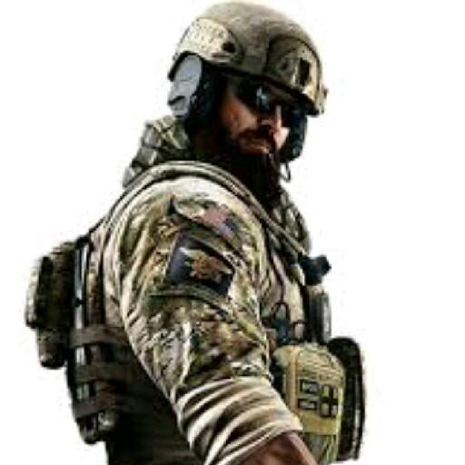 Guifox 1234's avatar