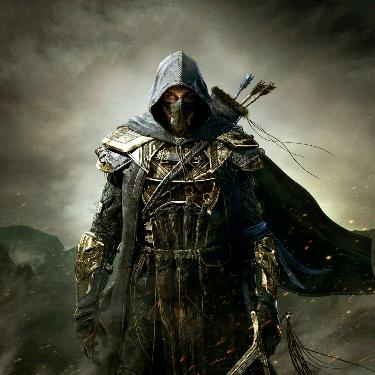 Kubsonik's avatar