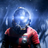 Tm101's avatar