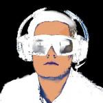 Kelisandra's avatar