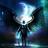 DJJellyBean's avatar