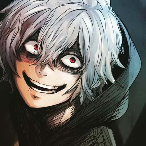 GhostlyNoctis's avatar