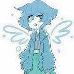 ShardsOfStars's avatar