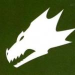 Ultrarabe's avatar