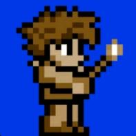 Parrot096's avatar