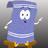 Redchik's avatar