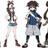 Les Cons et Les Nigaudes's avatar