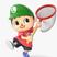 FunnyAC2000's avatar