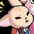 Lively Feeling's avatar