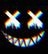 XBLOOD-MASTERX's avatar