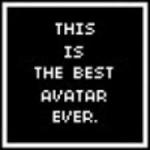 22overlord22's avatar