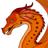Perro72's avatar