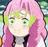 CDur82283's avatar