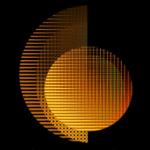 Systemcat's avatar