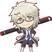 GUIZINHOcrycry's avatar