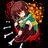 Куки Джем's avatar