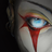Braskaelum's avatar