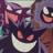 Wild Hog's avatar