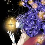 Lucky-1697's avatar