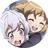 Yukibana's avatar